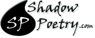 Shadow Poetry